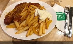Essen Gehen Braunschweig : markthalle braunschweig leserkritik best tigt sich nicht ~ Watch28wear.com Haus und Dekorationen