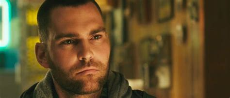 seann william scott tv shows seann william scott joins lethal weapon tv show cast
