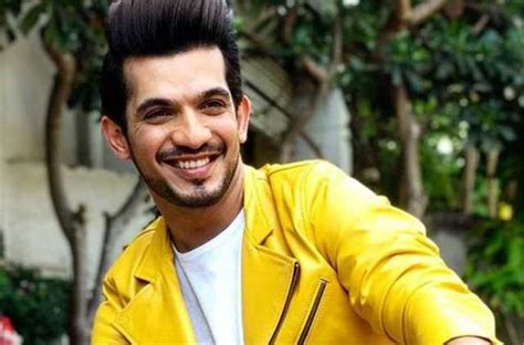 Arjun Bijlani tests negative after wife Neha Swami tests ...