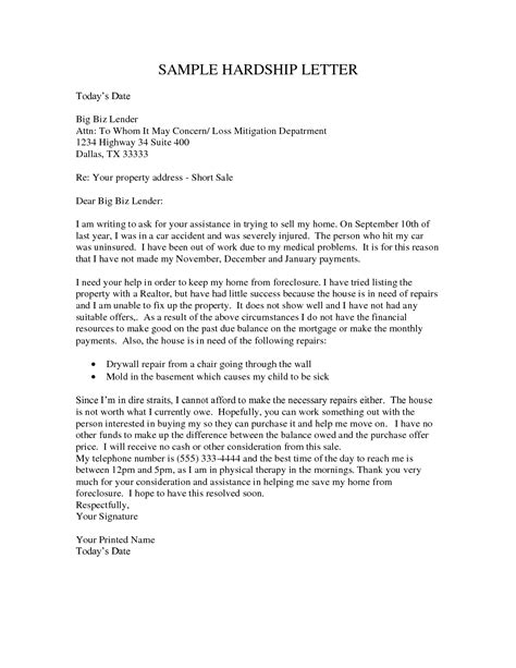 sle letter to irs sle letter to irs irs letter 147c sle letter to irs free 9313