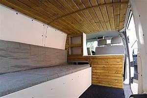 Wohnmobil Innenausbau Holz : campingbus innenausbau zum wohnmobil das komplettpaket ~ Jslefanu.com Haus und Dekorationen