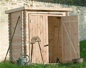 Abri De Jardin Demontable : abri jardin petite taille cabanes abri jardin ~ Nature-et-papiers.com Idées de Décoration
