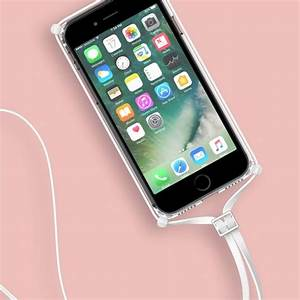 Iphone 8 Plus Auchan : iphone 8 7 plus wakase ~ Carolinahurricanesstore.com Idées de Décoration