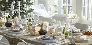 Deco Salon Maison Du Monde : d co table maison du monde exemples d 39 am nagements ~ Teatrodelosmanantiales.com Idées de Décoration