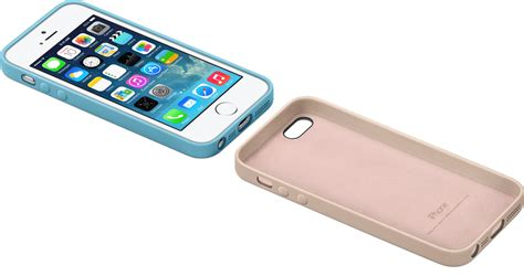 iphone 5s keeps freezing iphone 5s was the top selling smartphone on all u s