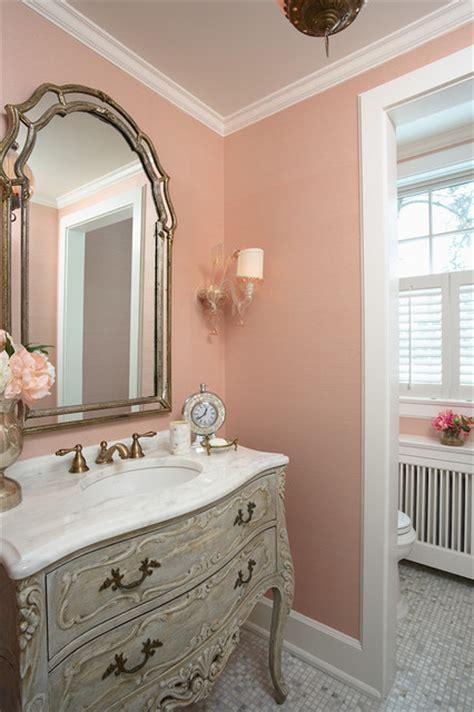 powder bathroom victorian powder room minneapolis