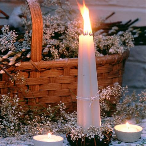 outdoor christmas lighting ideas rattancouk blog
