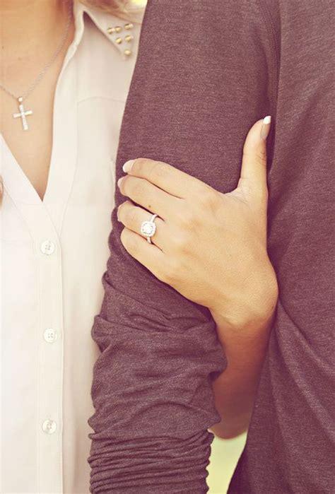 20 Amazing Pose Ideas For Engagement Photos. York Duchess Engagement Rings. Tourmaline Engagement Rings. Designs Rings. Geeky Engagement Rings. Graduated Diamond Engagement Rings. Three Stone Wedding Rings. Simpleengagement Engagement Rings. Crystal Crown Wedding Rings