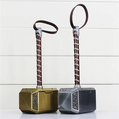 popular thor hammer buy cheap thor hammer lots from china