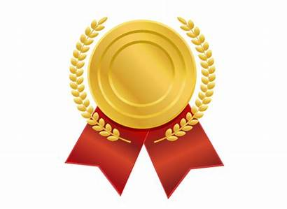 Medal Gold Clipart Winner Clipground Ribbon Cliparts