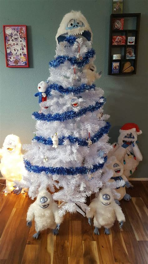 abominable snowman bumble images  pinterest