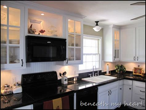 over the range microwave cabinet kitchen cabinets design dilemma