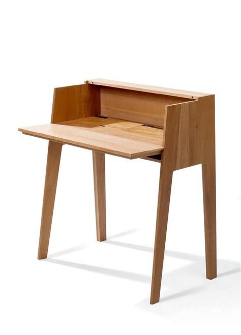 Moderner Sekretär Schreibtisch sekret 228 re mit sch 246 nem design in 2019 workingplace