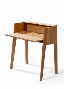 Sekretär Modern Design : sekret re mit sch nem design in 2019 sekret r modern ~ Watch28wear.com Haus und Dekorationen