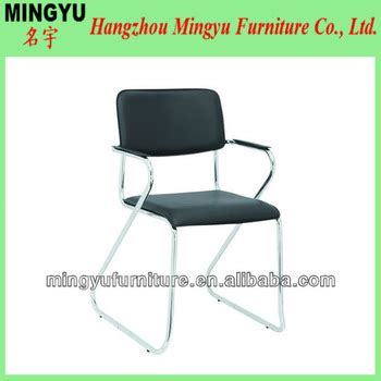 papasan chair metal frame metal frame papasan chair view metal frame papasan chair