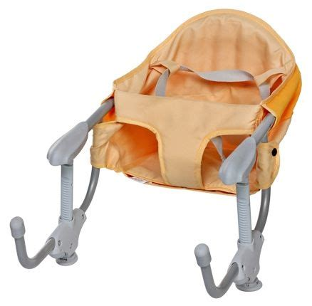 Chicco Hook On Highchair Recall by Buy Baby High Chairs Booster Seats At Lowest Prices With