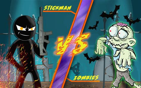 Stickman Game Wallpapers Wallpaper Cave