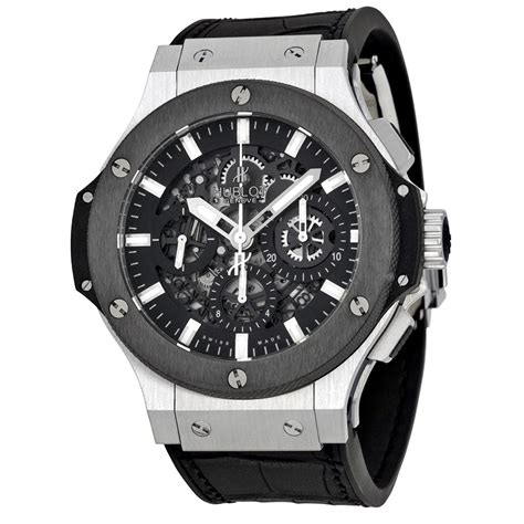 Hublot Big Bang Aero Chronograph Black Skeleton Dial Black. Michael Kors Dylan Watches. Dainty Gold Anklet. White Gold Pendant. Platinum Stud Earrings. Rough Cut Engagement Rings. Kidney Transplant Bracelet. Red Bands. Pearl Diamond Pendant