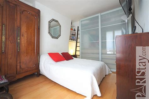 Affordable 1 Bedroom Apartments For Rent by Affordable 1 Bedroom Apartment For Rent Parc Monceau 75017
