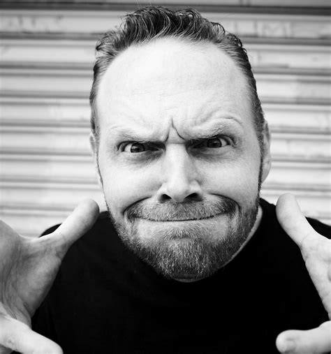black  white comedians bill bill burr high quality