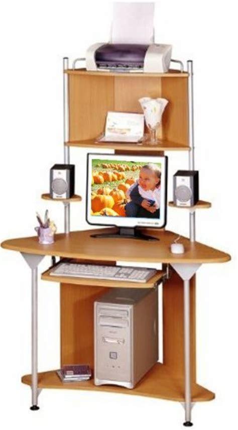 computer desk corner unit techni mobili rta 5009 corner computer desk features a