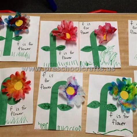 letter f crafts for preschooler preschool crafts 158   letter f crafts for preschooler