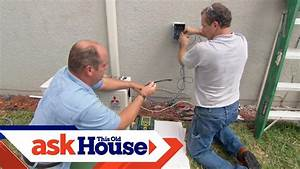 Ductless Moore Air Conditioning Pa Do Installation It Yourself