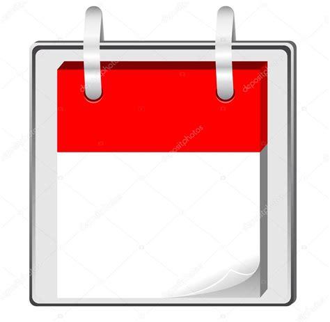 clipart calendario calendario clipart 4 187 clipart station