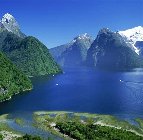 neuseeland höhle der glühwürmchen neuseeland h 246 hle der gl 252 hw 252 rmchen wunder der natur die gl hw rmchen h hle neuseeland blaue