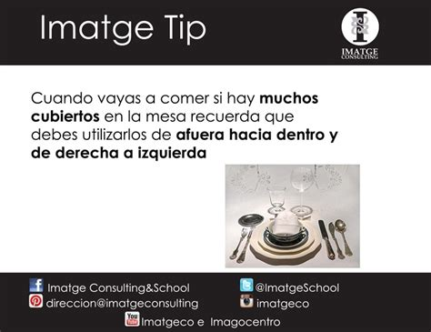 table manners 1 of 2 etiqueta glamour y protocolo by dd 145 best en el restaurante en la mesa images on pinterest