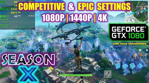 1080p Images Competitive Gaming 1080p Or 1440p