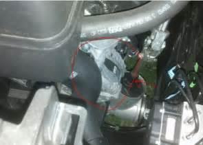 2011 5 0 Alternator Issues - Ford F150 Forum