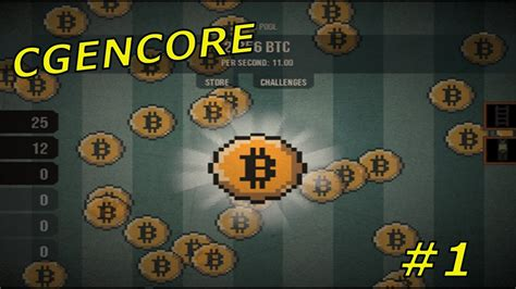 Check this blog, will publish some useful figures soon. STARTING MY OWN BITCOIN COMPANY - CGENcore #1 - YouTube