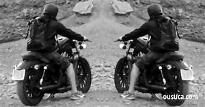 Harley Davidson Rucksack Wasserdicht : motorrad rucksack wasserdicht kaufen motorradrucksack ~ Jslefanu.com Haus und Dekorationen