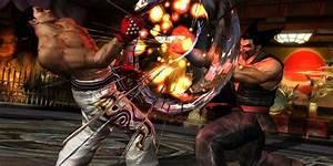 Tekken Tag Tournament 2 Completamente Gratis
