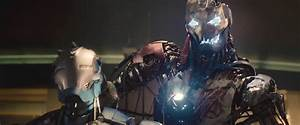 Avengers Age Of Ultron : the avengers age of ultron trailer is here hulkbuster smash nerdy rotten scoundrel ~ Medecine-chirurgie-esthetiques.com Avis de Voitures