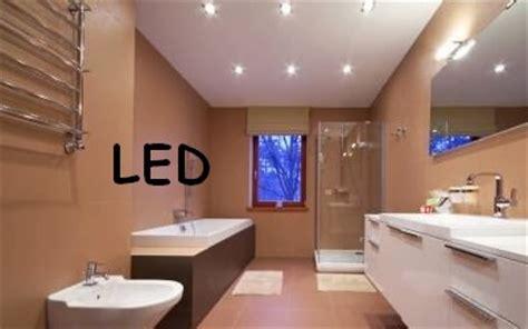 luminaires sp 233 cial salle de bains spot encastr 233 haute r 233 sistance 224 l eau lumhouse