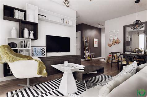 scandinavian home interior design scandinavian home design looks so charming with eclectic