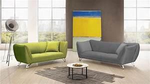 Sofa Grau 3 Sitzer : bigsofa maroni sofa 3 sitzer in grau mit armlehnfunktion ~ Eleganceandgraceweddings.com Haus und Dekorationen