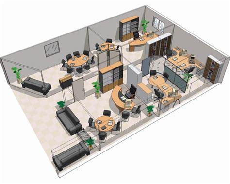 plan des bureaux arts et plans tél 03 26 69 44 70 mobilier de