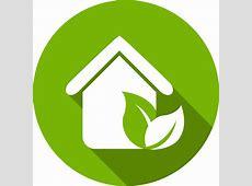 Homeowners Insurance Mesa AZ
