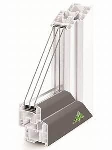 Vergilbte Kunststofffenster Reinigen : kunststoff fenster mahrenholz ~ Orissabook.com Haus und Dekorationen