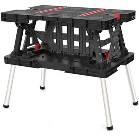 garage tool bench folding work table garage carpenter workbench bench tool