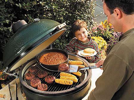summer bbq sale ideas  outdoor kitchens eggfest