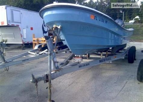 Panga Boat Auction by 17 Best Images About Boats Collection On Key