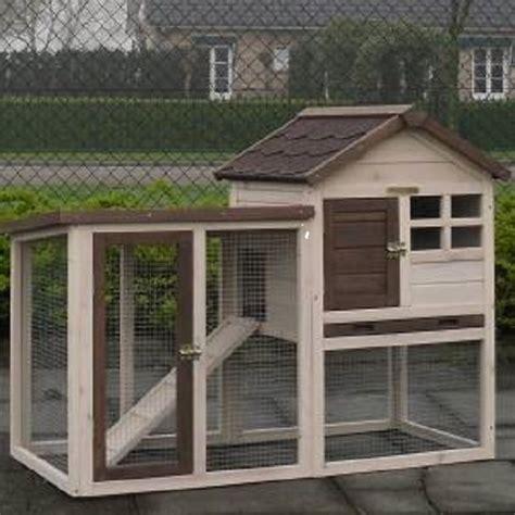 come costruire una gabbia per conigli pollaio conigliera in legno advance animalmarketonline
