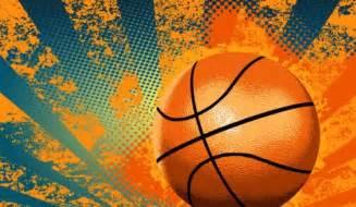 Cool Girl Basketball