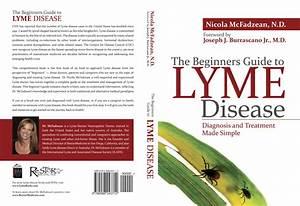 The Beginner U0026 39 S Guide To Lyme Disease