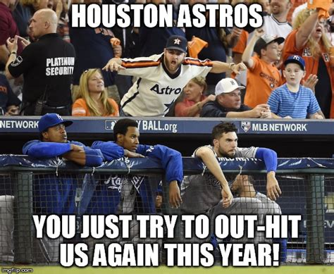 Houston Astros Memes - atlanta braves 2016 memes for the 30 mlb teams page 30