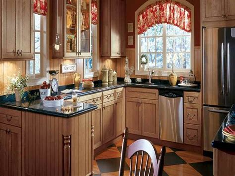 Thomasville Cabinets Home Depot Canada by 25 Best Ideas About Thomasville Cabinets On